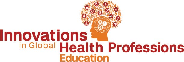 Innovations in Global Health Professions Education